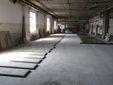 Betónové výrobky, prefabrikáty